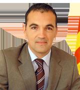 Comunicat dels grups del Govern Municipal de Sant Feliu de Guíxols