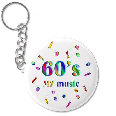 Els Amics de la Música dels 60 premien La Trinca i Los Cheyenes