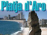 Promoció turística a Bilbao