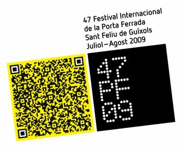 El festival de la Porta Ferrada rebaixa el presupost