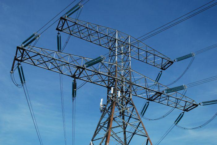 Avís d'Interrupció de Subministre Elèctric el 28 de Juliol a Santa Cristina d'Aro