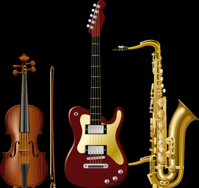 L'Escola Municipal de música de Santa Cristina inicia un nou curs escolar ampliant l'oferta amb més intruments i més espais.
