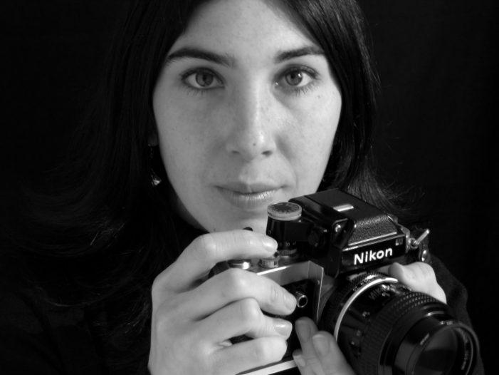 """Concurs de fotografia """"Una mirada al barri del Puig-Eixample de Llevant"""""""