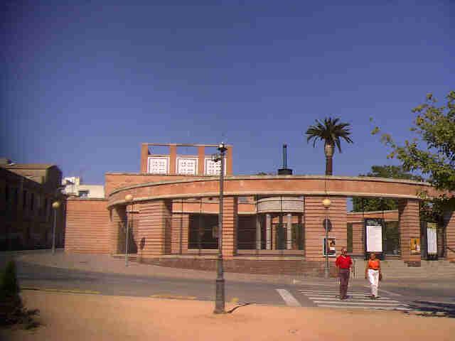Sant Feliu de Guíxols programa la Sisena Mostra de Teatre Amateur amb obres de gran qualitat