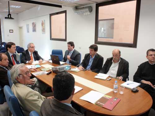 L'Institut Català del Suro reclama un finançament estable