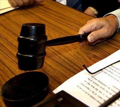 Jutge empresona 3 detinguts que venien drogues a Platja d'Aro i Sant Feliu