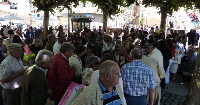 Platja d'Aro i Santa Cristina d'Aro guanyaran regidors en les pròximes eleccions