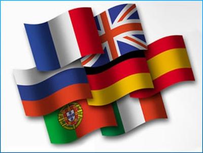 La Cambra de Comerç de Sant Feliu programa cursos d'idiomes per a botiguers