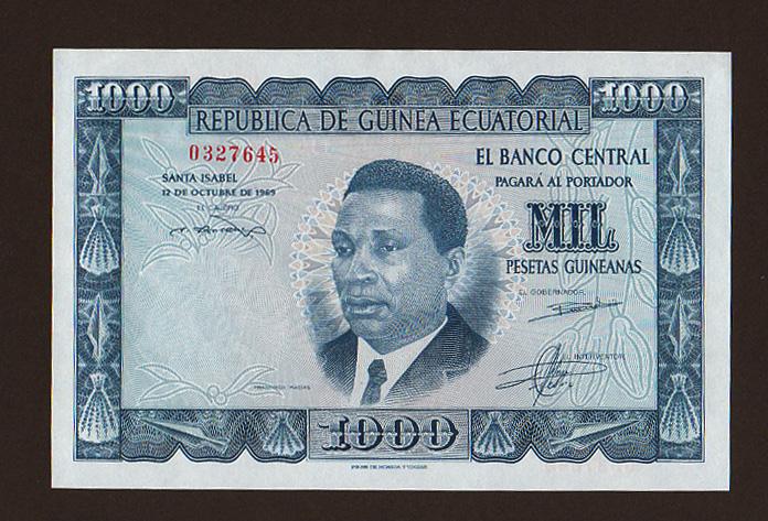 La Cambra de Comerç de Sant Feliu explica el 24 de març les possibilitats de fer negoci a Guinea Equatorial