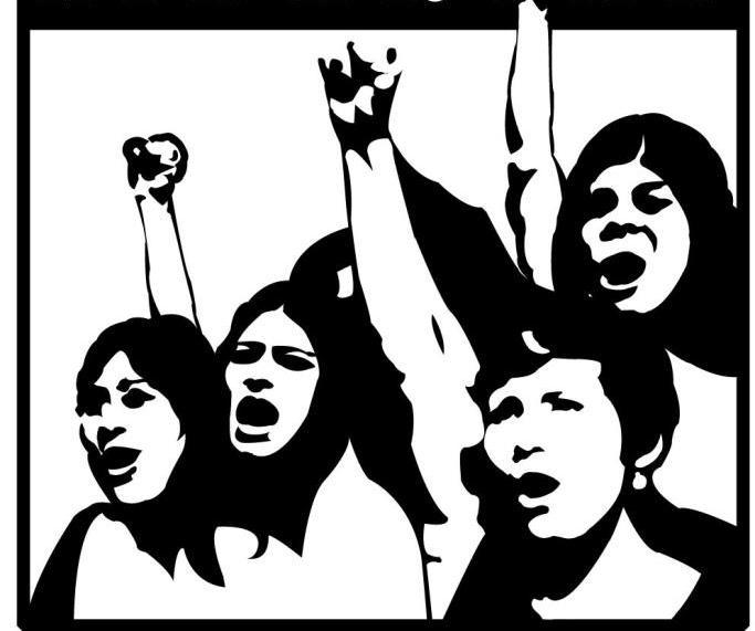 Activitats amb motiu del Dia de la Dona