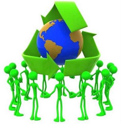 Es presenta el nou servei de recollida d'escombraries i neteja viària de Santa Cristina d'Aro