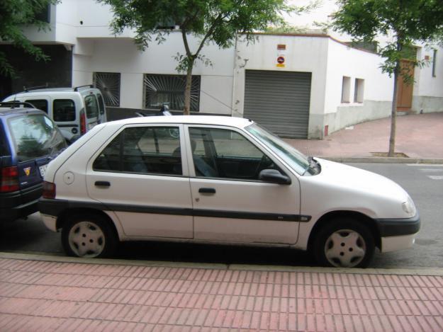 Debat electoral sobre aparcament i mobilitat a Sant Feliu de Guíxols