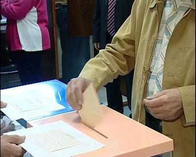 SI reclama els seus espais electorals del Baix Empordà.