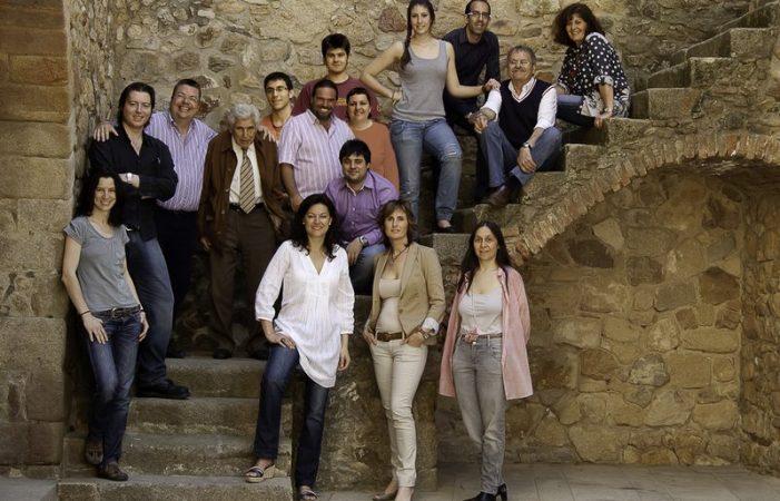ERC de Platja d'Aro pactarà posant per davant programa i pressupost