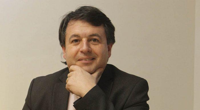 El Secretari General de Cultura, Xavier Solà, es compromet a situar Sant Feliu de Guíxols en el mapa del món cultura