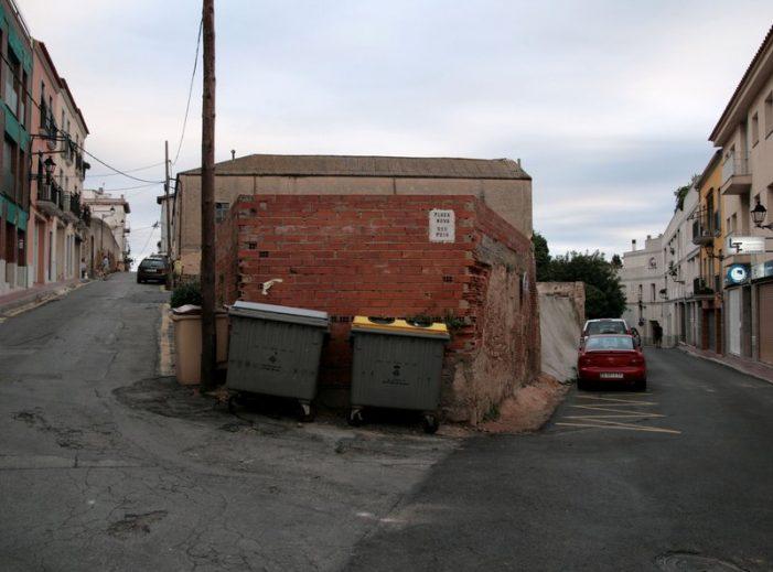 Sant Feliu començarà a l'octubre les obres de la plaça del Puig