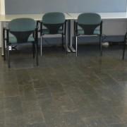L'Ajuntament de Sant Feliu tancarà la sala WI-FI com a mesura preventiva d'una possible sanció.