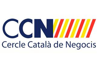 """Xerrada """"L´espoli fiscal: Un atac a l´empresa catalana"""""""