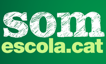 Solidaritat Catalana (SI) a Sant Feliu s'adhereix a la concentració a favor de l´escola en català