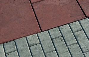 Proven paviments amb un nou sauló ecològic.