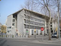 El jutjat obliga Platja d´Aro a convocar la plaça que ocupa una excandidata d´ICV