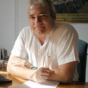 L'Ajuntament de Sant Feliu publica 100 dies més de 100 accions del govern