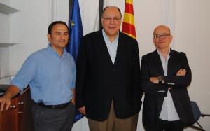 Sant Feliu acollirà l'únic Museu d'Història de la Medicina de Catalunya