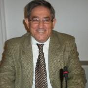 El Síndic de Sant Feliu, José Luís Mayo, va presentar la Memòria 2010 al Ple