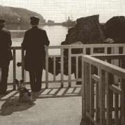 L'Arxiu de SFG edita digitalment el llibre sobre el fotògraf guixolenc Ricard Mur