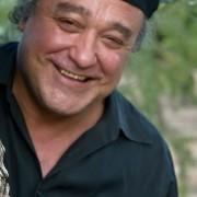 Nito Figueras, pianista i compositor, actuarà aquest divendres a la Casa Irla
