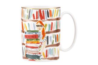 Llibres cada dia per celebrar el Dia de la Biblioteca