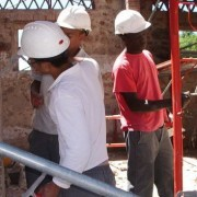 Es clausura a Sant Feliu de Guíxols el Curs de Polimanteniment d'Edificis Públics