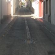 Els ciutadans del Barri del Puig i Eixample de Llevant convidats a la participació