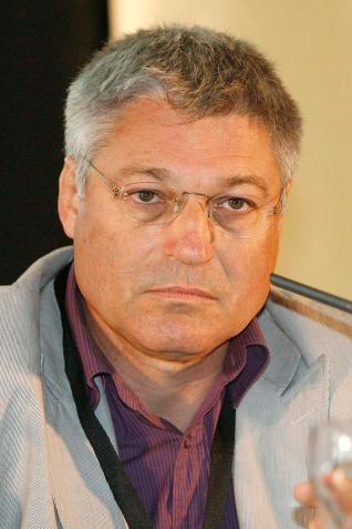 El número 2 del PSC de Santa Cristina renuncia a l´acta de regidor