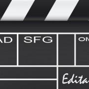 """Aquest divendres EMAD projecta a la biblioteca de SFG el curtmetratge """"Ombres"""""""