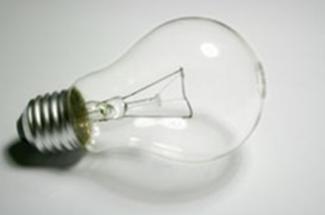 Fil a l´agulla per moderar el consum elèctric municipal