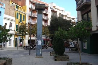 Solidaritat emet la tercera sèrie de propostes per millorar la ciutat