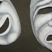 Otel•lo, de William Skakespeare, aquest diumenge al Teatre amb el Grup Kómix