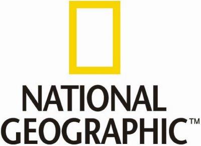 Sant Feliu entre els destins recomanats per la prestigiosa National Geographic