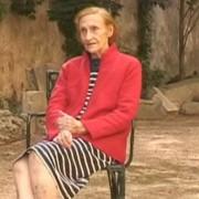 Mattew Tree presentarà el llibre de Patricia Langdon-Davies divendres al Monestir