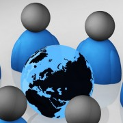 Cursos de Coaching i Xarxes Socials gratuïts per a emprenedors a Sant Feliu