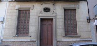 Patrimoni només ven dos pàrquings en la subhasta de nou finques dels Anlló