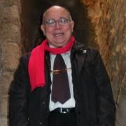 Acaba la fase de rehabilitació del romànic al Monestir