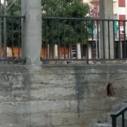Ajuntament i mossos acorden intensificar la vigilància al Sot dels Canyers