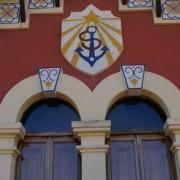 L'Ajuntament vol posar en valor edificis infrautilitzats com El Salvament de Nàufregs