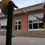 L'AMPA de l'Escola Bressol es queixa de l'increment de 15 € al mes al gener
