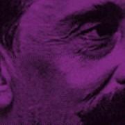 Joan Maragall, el poeta extasiat a Biblioteca de Sant Feliu fins aquest divendres