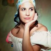 Una versió musical de La Ventafocs, aquest diumenge a les 12, al Teatre N. Masferrer