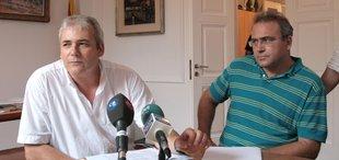 El govern guixolenc rebutja la puja de l'IBI per decret