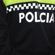 Nova oficina de denúncies a la Policia Local i menys delictes en eldarrer any a SFG